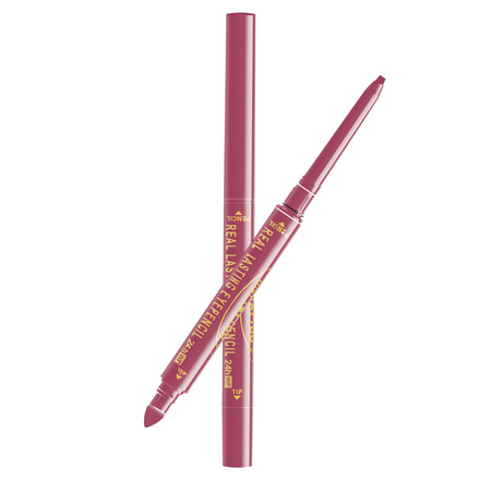 REAL LASTING EYE PENCIL 24h WP / K-Palette