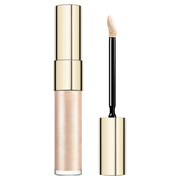 ILLUMINATION EYES Liquid eyeshadow / HELENA RUBINSTEIN