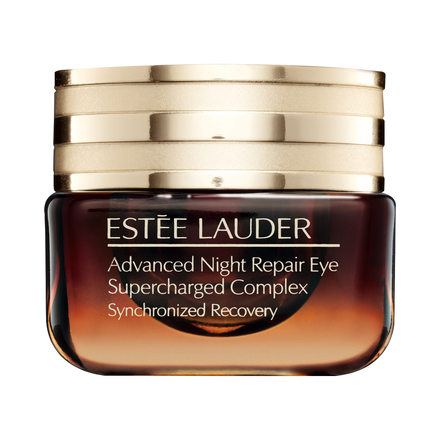 Advanced Night Repair Eye Supercharged Complex Synchronized Recovery / ESTÉE LAUDER