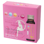 VENUS COLLAGEN Drink