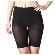 Shaping Legging Shorts