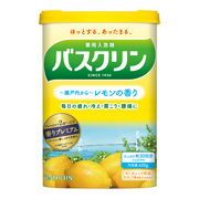 Lemon Fragrance / BATHCLIN