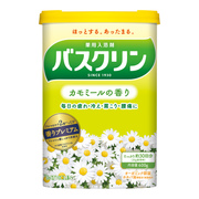 Camomile Fragrance / BATHCLIN