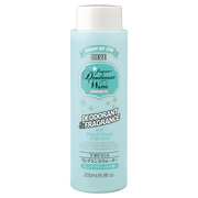 Deodorant Fragrance Water French Classic Fragrance / Deve