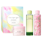Relax Night Coffret
