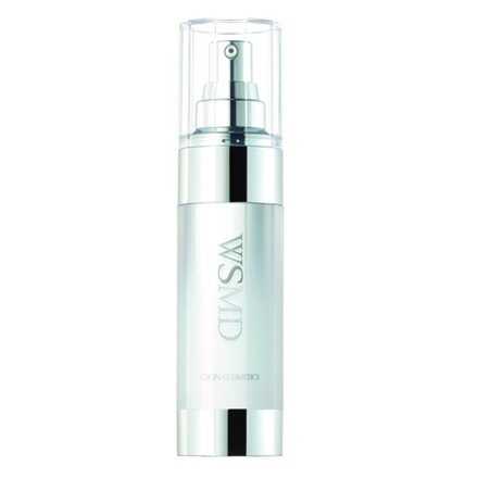 White Smoothing Essence MDS / C'BON