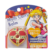 Multi Carry Balm Cosmic Heart Compact / Miracle Romance
