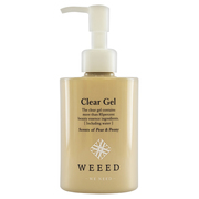 WEEED Clear Gel / ODECO.MART
