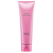 HERCHE cleansing cream N / MIKIMOTO COSMETICS