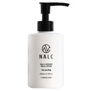 NALCヘパリンミルクローション等豪華3点セット / NALC(ナルク)