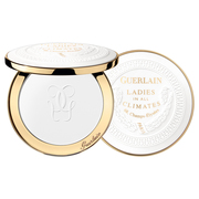 LADIES IN ALL CLIMATES / GUERLAIN | 嬌蘭