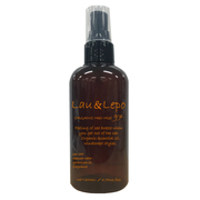 Sea Water Mist 97 Hair Styling Water