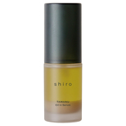 tamanu oil in serum / SHIRO