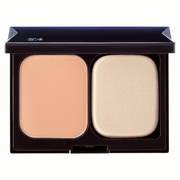 CONTRAST POWDER FOUNDATION / HIKARIMIRAI
