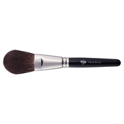 Face Brush / BEAUTY UP TOOL