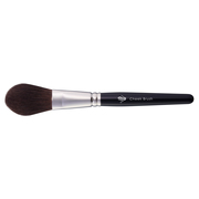 Cheek Brush  / BEAUTY UP TOOL