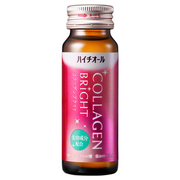 HYTHIOL COLLAGEN BRiGHT