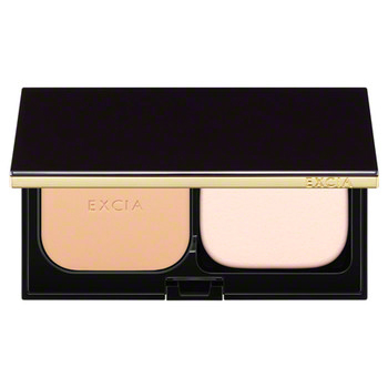 EXCIA AL POWDER FOUNDATION EXTREME / ALBION | 奧碧虹