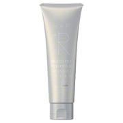 酸化した皮脂や古い角質を狙ってオフ!洗顔セット / HAP+R(ハップアール)