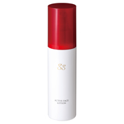 ACTIVE FACE LOTION / gg