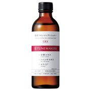 Concentrated Skin Conditioner Toner / TUNEMAKERS