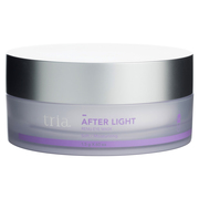 AFTER LIGHT RENU EYE MASK / tria