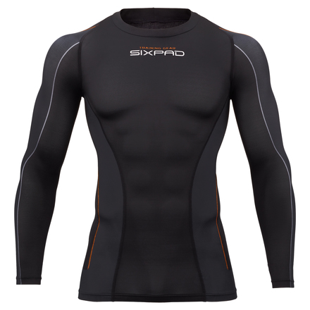 Training Suit Long Sleeve Top / MTG