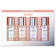 Skin Awakening  concentrate oil kit / AWAKE