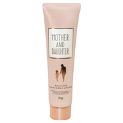 MOISTURE HAND & NAIL CREAM / MOTHER AND DAUGHTER