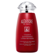 VISAGISTE QUINTESSENCE  LOTION ADVANCED / ALEXANDRE DE PARIS