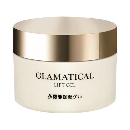 LIFT GEL / GLAMATICAL