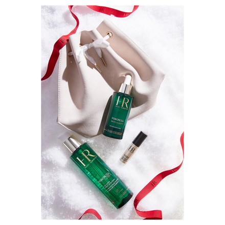 CHRISTMAS SKINCARE SELECT KIT / HELENA RUBINSTEIN