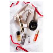 CHRISTMAS LUXURY SKINCARE SELECT KIT / HELENA RUBINSTEIN