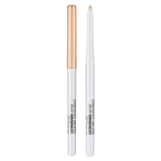 HYPER LIGHT LINER / MAYBELLINE NEW YORK | 媚比琳
