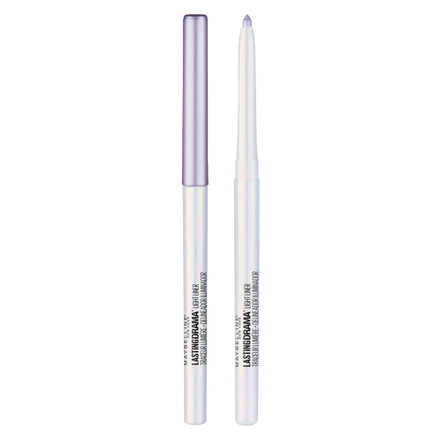 HYPER LIGHT LINER / MAYBELLINE NEW YORK