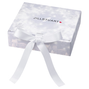 Present Box (White Love Story)