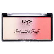 PARADISE FLUFF OMBRE HIGHLIGHTER