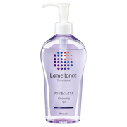 Cleansing Oil / Lamellance