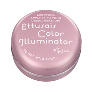 Color lluminator