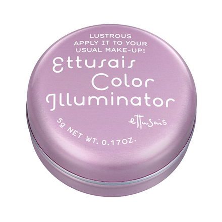 Color lluminator  / ettusais | 艾杜纱