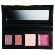 THE ULTIMATE PALETTE FOR FANATICS / DAZZSHOP