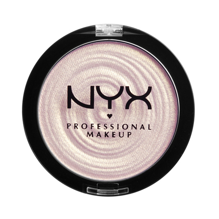 棒棒糖打亮粉餅 / NYX Professional Makeup