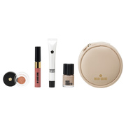 DRESSED NUDE MAKEUP SET / MARY QUANT