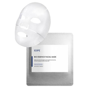 Bio Essence Facial Mask / IOPE