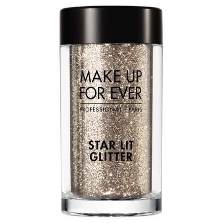 Star Lit Glitter / MAKE UP FOR EVER