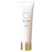BELAGE Clay Mask ∞ / HOLLYWOOD