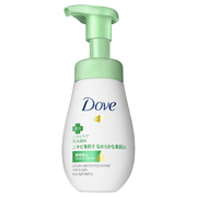 Pimple Care Foaming Cleanser / Dove