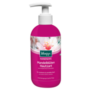Hand Soap Sweet Almond Flower / Kneipp