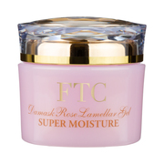FTC Lamellar Gel Super Moisture DR / FTC