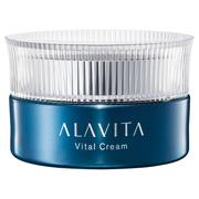 アラヴィータ ヴァイタルクリーム / ALAVITA(アラヴィータ)